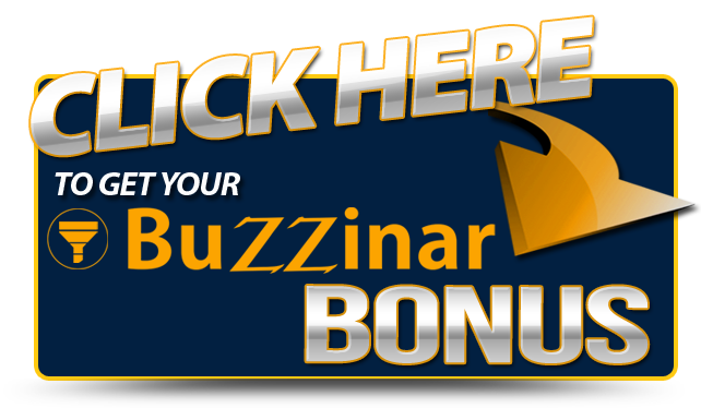 bonus-buy